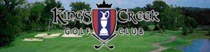 Kings Creek Golf Club width=