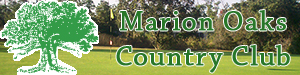 Marion Oaks Country Club