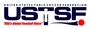 United States Table Soccer Federation (USTSF)