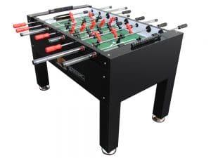 Foosball Table Setup & Foosball Assembly Instructions