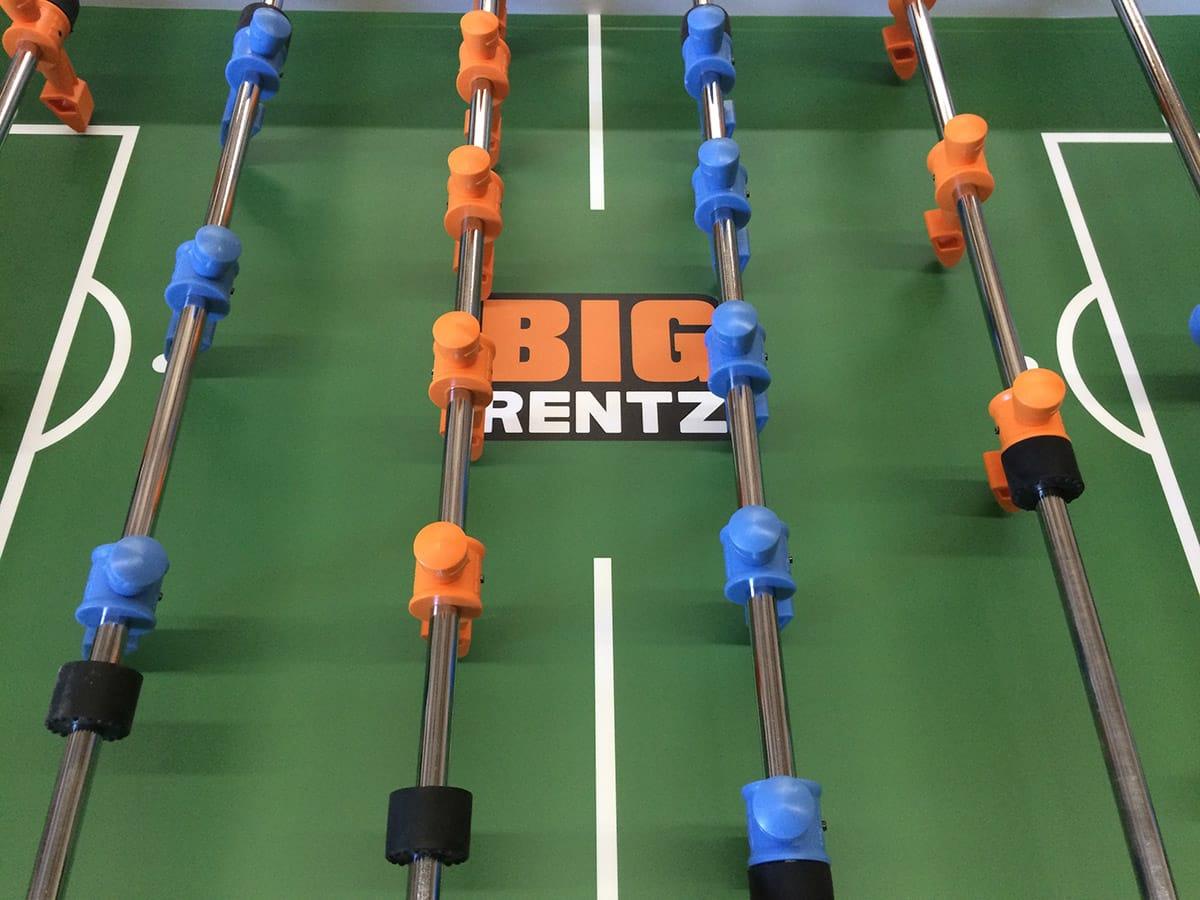 BigRentz 3