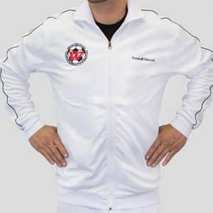 Foosball.com Apparel
