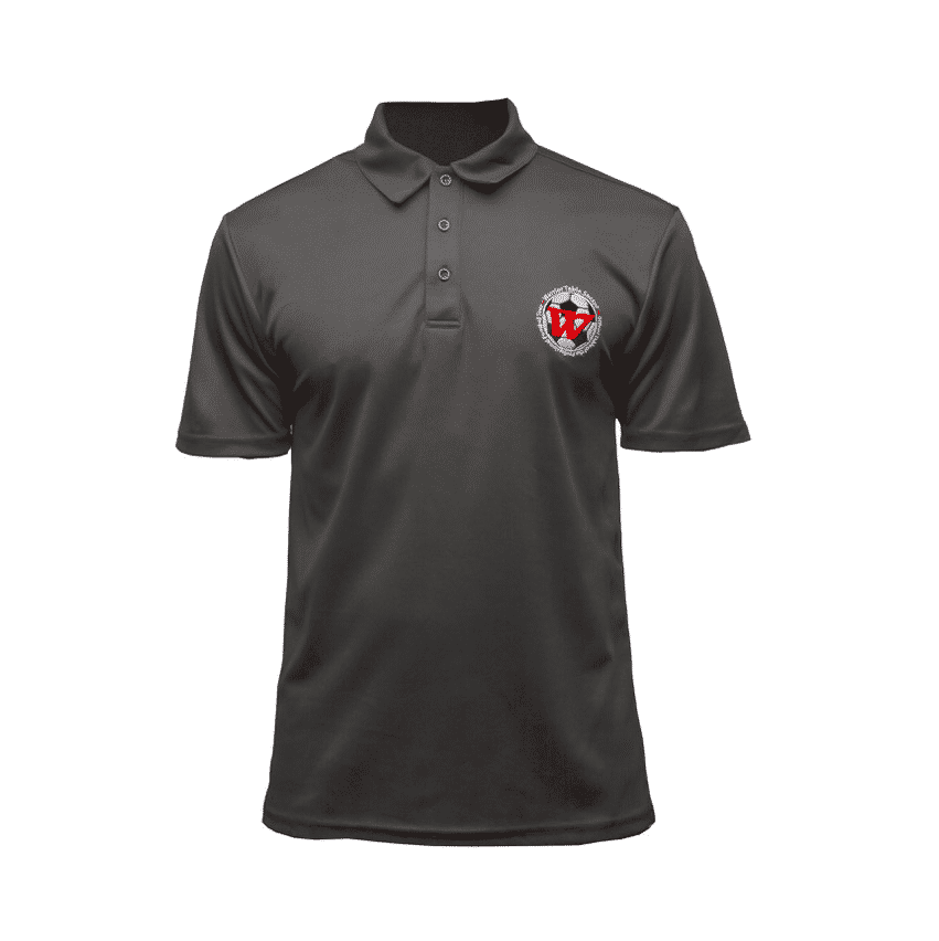 WTS Professional Polo